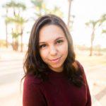 Avatar for Elizabeth Rodriguez